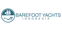 barefoot-logo-new-2019